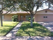 Homes for Rent/Lease in Schanen Estates, Corpus Christi, Texas $1,600 one year
