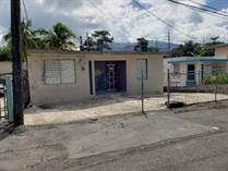 Homes for Sale in Palmer, Rio Grande, Puerto Rico $20,800