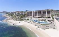 Condos for Sale in Querencia, San Jose Corridor, Baja California Sur $2,950,000