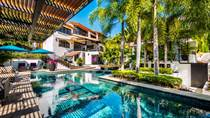 Homes for Sale in Zona Dorada, Bucerias, Nayarit $1,499,000