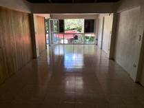 Commercial Real Estate for Rent/Lease in Atenas, Alajuela $400 monthly