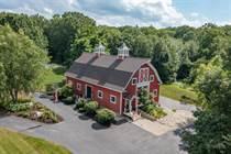 Homes for Sale in South Hooksett, Hooksett, New Hampshire $799,999