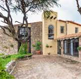 Farms and Acreages for Sale in Carretera a Dolores, San Miguel de Allende, Guanajuato $325,000