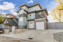Homes for Sale in Kelowna North, Kelowna, British Columbia $3,295,000