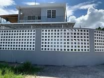 Homes for Sale in Urb. Santiago Iglesias, San Juan, Puerto Rico $125,000