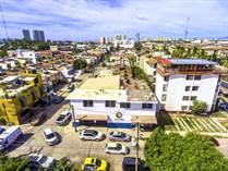 Other for Sale in Palmar de Aramara, Puerto Vallarta, Jalisco $410,000