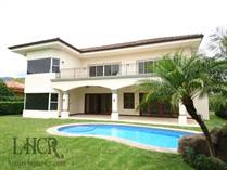 Homes for Sale in Santa Ana, San José $1,250,000