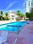 Homes for Rent/Lease in Laguna Terrace, San Juan, Puerto Rico $1,850 monthly