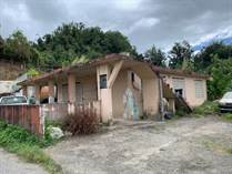 Homes for Sale in Bayamon, Puerto Rico $45,000