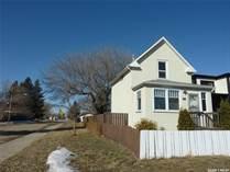 Homes for Sale in Saskatoon, Saskatchewan $197,900