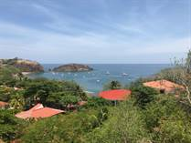 Homes for Sale in Playa Ocotal, Ocotal, Guanacaste $229,000