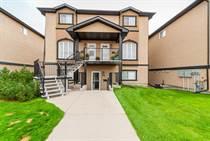 Homes for Sale in NE Crescent Heights, Medicine Hat, Alberta $184,900