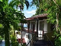 Homes for Sale in Manuel Antonio, Puntarenas $649,000
