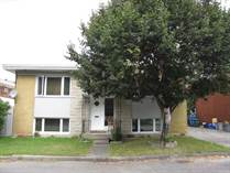 Homes for Rent/Lease in Vanier, Ottawa, Ontario $2,300 monthly