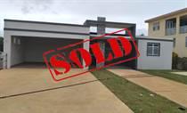 Homes Sold in Bo Camasayes, Aguadilla, Puerto Rico $240,000