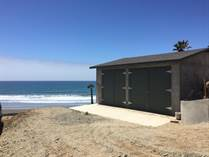 Homes for Sale in Costa Brava, San Quintin, Baja California $34,000