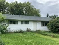 Homes for Sale in Spring Lake, Alberta $209,000