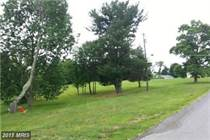 Lots and Land for Sale in Damascus Outside, Damascus, Maryland $145,000