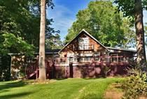 Homes for Sale in Eatonton, Georgia $399,900