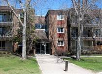 Condos for Sale in River Heights, Winnipeg, Manitoba $179,900