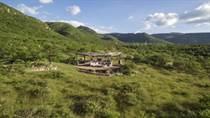 Lots and Land for Sale in Estancia de Canal, San Miguel de Allende, Guanajuato $175,000