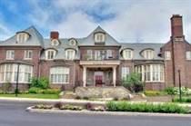 Condos for Sale in Toronto, Ontario $867,000