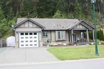 Homes for Sale in Shawnigan Station, Shawnigan Lake, British Columbia $529,900