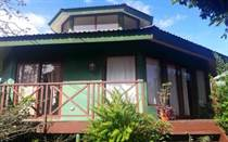 Homes for Sale in Arenal, Tilaran, Guanacaste $125,000