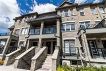 Condos for Sale in Brampton, Ontario $649,000