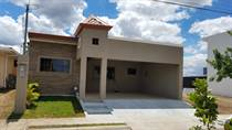 Homes for Sale in Grecia, Alajuela $137,000