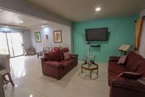 Homes for Sale in Mercedes Norte, Heredia, Heredia $159,000