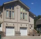 Homes for Sale in Ottawa East, Ottawa, Ontario $753,900