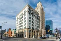 Condos for Sale in Hamilton, Ontario $499,000
