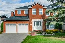 Homes for Sale in Queenswood Heights, Ottawa, Ontario $799,900