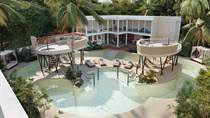 Condos for Sale in Tulum, Quintana Roo $104,000