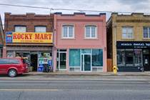 Homes for Rent/Lease in Toronto, Ontario $1,200 monthly