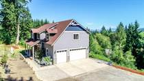 Homes for Sale in Storm Lake area, Snohomish, Washington $659,950