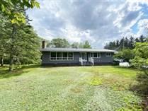 Homes for Sale in Cookville, Nova Scotia $449,000
