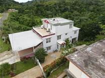 Homes for Sale in Puerto Rico, Río Cañas Abajo, Puerto Rico $275,000