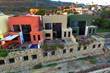 Homes for Sale in La Mision Ocean Side, Ensenada, Baja California $219,000