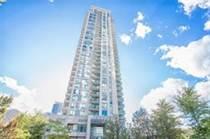 Condos for Sale in Bendale, Toronto, Ontario $459,000