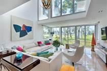Homes for Sale in Villa Dorado, Dorado, Puerto Rico $2,375,000