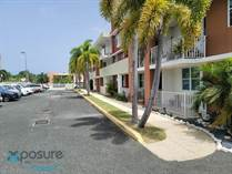 Homes for Rent/Lease in Rincon, Puerto Rico $1,200 monthly
