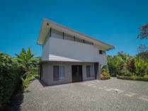 Homes for Sale in Uvita, Puntarenas $165,000