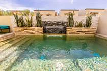 Homes for Sale in Cabo del Mar Ecopark, Cabo San Lucas, Baja California Sur $299,000