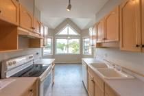 Condos for Sale in Penticton Main North, Penticton, British Columbia $299,900