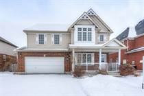 Homes for Sale in Baden, Ontario $764,900