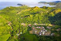 Homes for Sale in Playa Flamingo, Guanacaste $99,000