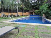 Homes for Sale in Escazu (canton), San José $255,000