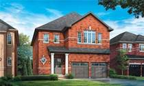 Homes for Rent/Lease in Halton Hills, Ontario $4,490 monthly